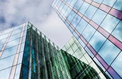 Immobilier : comment bien choisir une SCPI