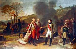 Napoléon : un art de la guerre toujours enseigné