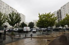 Banlieues : l'Élysée enterre déjà le rapport Borloo