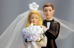 Montaigne, Victor Hugo, Simone de Beauvoir... Ils détestent le mariage et le font savoir