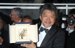 Une affaire de famille: la palme de l'embarras pour le gouvernement japonais
