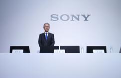 Sony croque EMI Music Publishing pour 2milliards de dollars