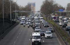 Qualité de l'air : Paris à la traîne des capitales européennes