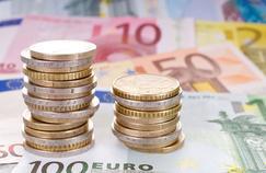 L'apport en compte courant, une solution de financement pour les entrepreneurs