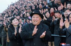 Sommet: la Corée du Nord avait choisi la stratégie de la surenchère
