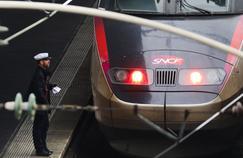 L'État reprendra entre 30 et 35 milliards d'euros de la dette de la SNCF