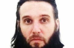 Adrien Guihal, l'une des «voix» françaises de Daech, capturé en Syrie