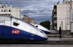 Dette de la SNCF : un tour de passe-passe budgétaire