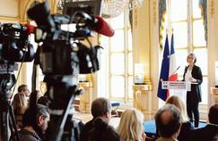 Réforme de France TV: «Tant mieux, marre de cette télévision de papa!»