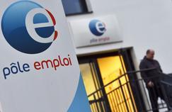Les «nouvelles technos» au service de la lutte contre le chômage
