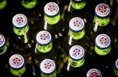 Les Français favorables à l'augmentation du prix de l'alcool