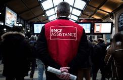 La SNCF se mobilise pour acheminer les candidats au bac
