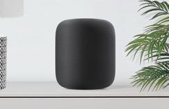 Nous avons testé le HomePod, l'enceinte intelligente d'Apple