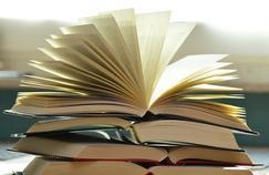 Club de lecture du Figaro: comment se donner le temps de lire?