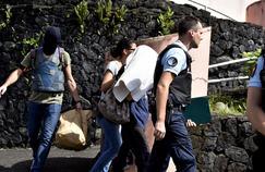 Les jeunes Européens entre tentations radicales et valeurs conservatrices