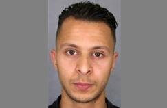 Salah Abdeslam hospitalisé, dispositif de sécurité «maximum»