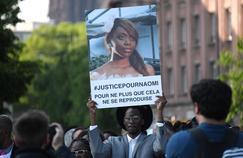 Décès de Naomi : la procédure au Samu de Strasbourg «pas conforme»