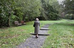 Retraites: les menaces planent sur les pensions de réversion
