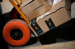 E-commerce : pour protéger les centres-villes, le Sénat veut taxer les livraisons