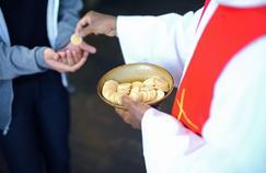 En Alsace, l'intercommunion entre catholiques et protestants existe «de fait»