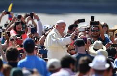 Œcuménisme: le Pape au défi du lent rapprochement entre Églises chrétiennes