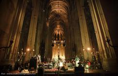 Fête de la musique: notre sélection à Paris