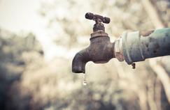 Le son horripilant du robinet qui goutte expliqué par la science