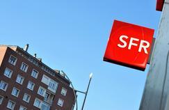 Un salarié de SFR aurait été licencié après avoir refusé un service à la «sœur du patron»