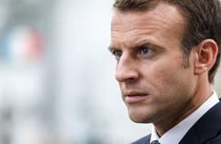 Pourquoi la gauche socialiste se retrouve dans la politique de Macron