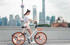L'innovation à la chinoise bouscule la tech mondiale