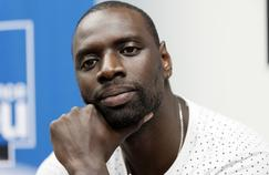 Omar Sy interpellé à Paris-Gare de Lyon, la SNCF dément