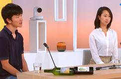 Les viticulteurs japonais virtuoses ne seront finalement pas expulsés de France