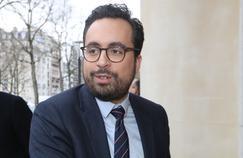 La mairie de Paris suscite de plus en plus de convoitises en Macronie