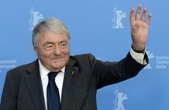 L'hommage de la France à Claude Lanzmann aux Invalides