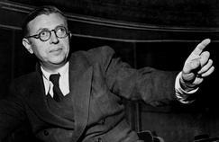 Ronsard, Camus, Sartre... Ils ont philosophé sur le football