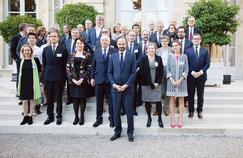CAP 2022 : les propositions d'économies radicales du rapport enterré par l'exécutif