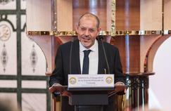 Le prêche polémique de l'imam de Toulouse