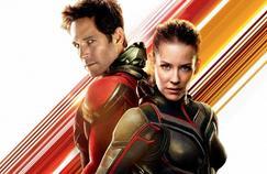 Ant-Man et la Guêpe: trois raisons d'aller voir le Marvel de l'été