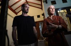 Retenu en Indonésie depuis 19 ans, Michaël Blanc va pouvoir rentrer en France