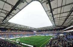 Mondial 2018: un toit français au sommet