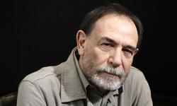 Lorenzo Mattotti.
