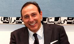 Michele Casamonti.