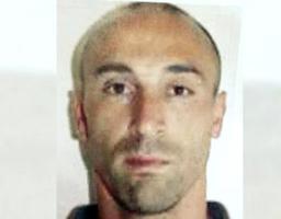 Sbigniew Huminski, l'assassin présumé de Chloé.