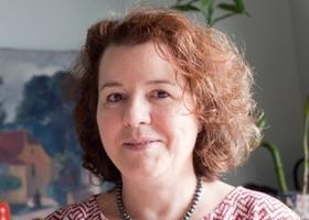 Marie-Laure Le Foulon est journaliste et l'auteur de plusieurs livres.