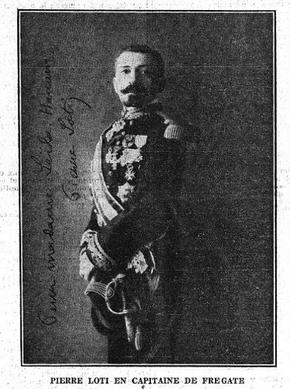Photo parue dans «Le Figaro» du 10 juin 1933.