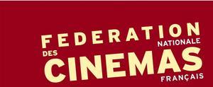 Logo du FNCF