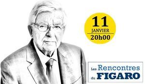 Chevènement - Sorel : mener un combat résolu pour continuer la France dans Blog du Che XVM4b574b8c-c3b1-11e6-8765-14346786ad9f-300x176