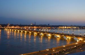 Bordeaux, d'où vient ton nom ?