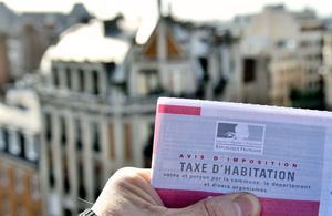Fiscalité locale : une réforme risquée aux contraintes multiples