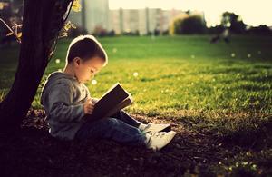 Les incroyables bienfaits des livres sur notre cerveau